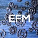 EFM Overview