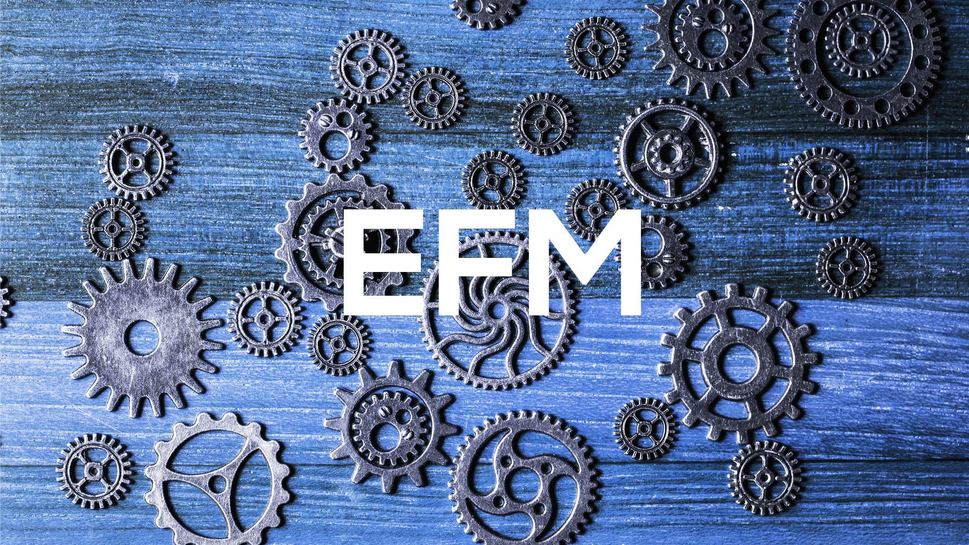EFM-gen-web